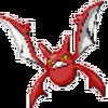 Evil Crobat