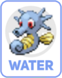 WaterButton