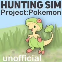 HuntingSimIcon