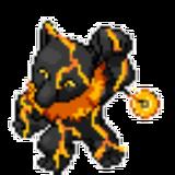 Volcanic Hypno