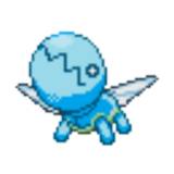 Dragongly Trapinch