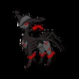 Salem Virizion