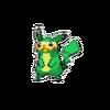 Onesie Pikachu