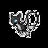 Kitty Mew