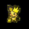 King Pichu