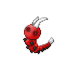 Devil Weedle
