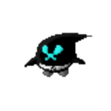 Alien Shroomish