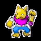 Springfield Hypno