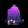 Galaxy Piloswine