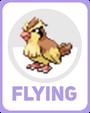 FlyingButton