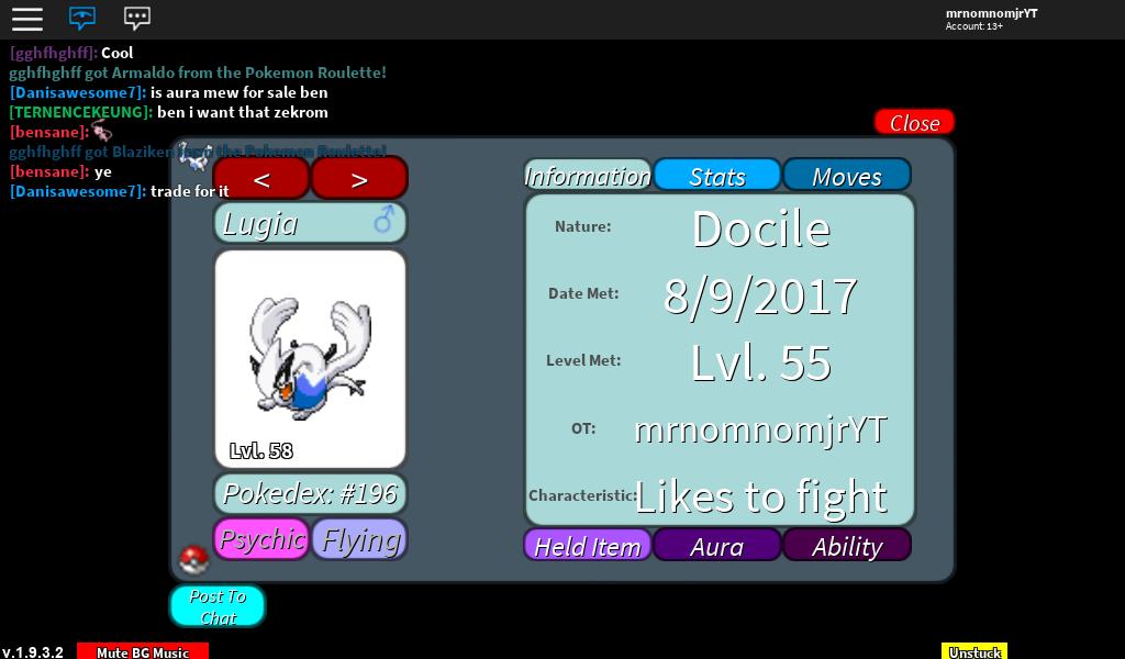 Image Screenshot 2017 08 09 18 30 30png Project Pokemon Wiki