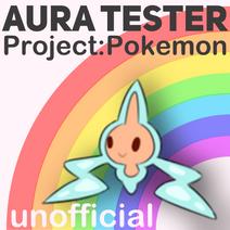 AuraTesterIcon