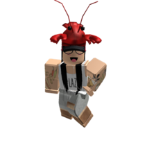 Crabway