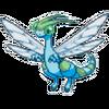 Dragonfly Flygon
