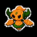 Pumpkin Hoopa