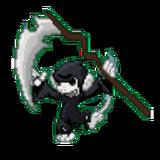 Reaper Monferno