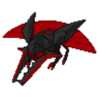 Crimson Vikavolt