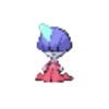 Imperial Ralts
