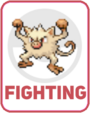 FightingButton