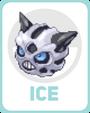 IceButton