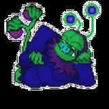 Alien Slaking