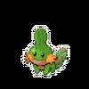 Swamp Mudkip