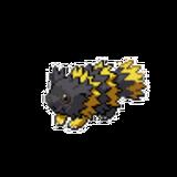 Bumblebee Zigzagoon