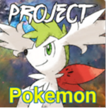 ProjectPokemonShayminSky