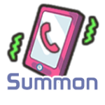 SummonIcon