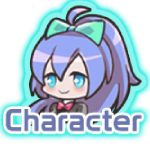 CharacterIconHover