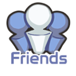 FriendsIcon