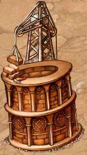 File:Falling Tower - Step 1 Built.jpg