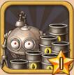 Collect Oil Rig Achievement