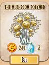 Seed - The Mushroom Polymer