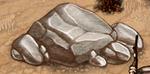 Heap of Stones 72