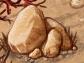Heap of Stones 12