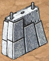 File:Stele of Space Exploration - Step 1 Built.jpg
