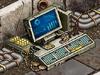 Computer - Catacomb2 - Phase 3