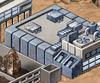 Power unit 2 - Phase 3