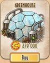 Greenhouse - Unlocked