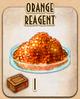 Orange Reagent