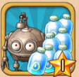 Gather Water Achievement