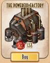 PowerfulFactory
