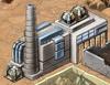 Power unit 1 - phase 3
