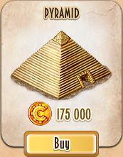 File:Pyramid - Unlocked.jpg