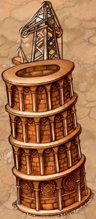 File:Falling Tower - Step 2 Built.jpg