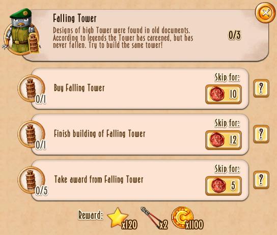 File:Tasks - Falling Tower.png