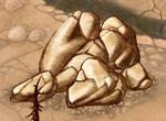 Heap of Stones 80b