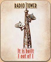 File:Radio Tower - Built.jpg