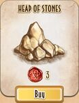 Resources Tab - 0402 - Heap of Stones